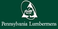 Pennsylvania Lumbermans