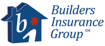 Builder's Insurance Group